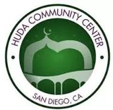 Huda Community Center