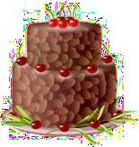 cakefour