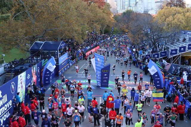 meta-nueva-york-world-majors-marathons-travelmarathon-es
