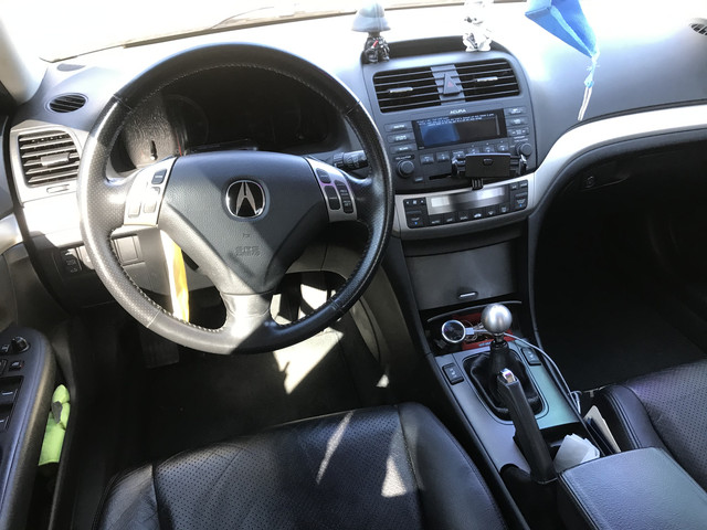 driver-front-area