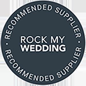 RMW-Supplier-Badge