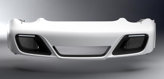 bumper-new.jpg