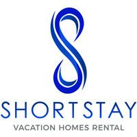 شركة إيجارات بيوت عطلات قصيرة الإقامة