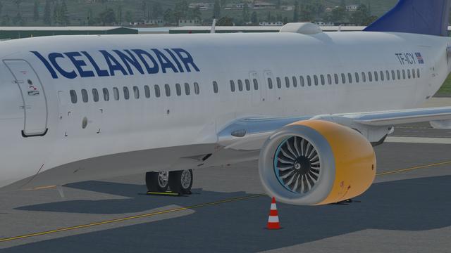 X-Plane-Screenshot-2020-11-27-00-23-01-53