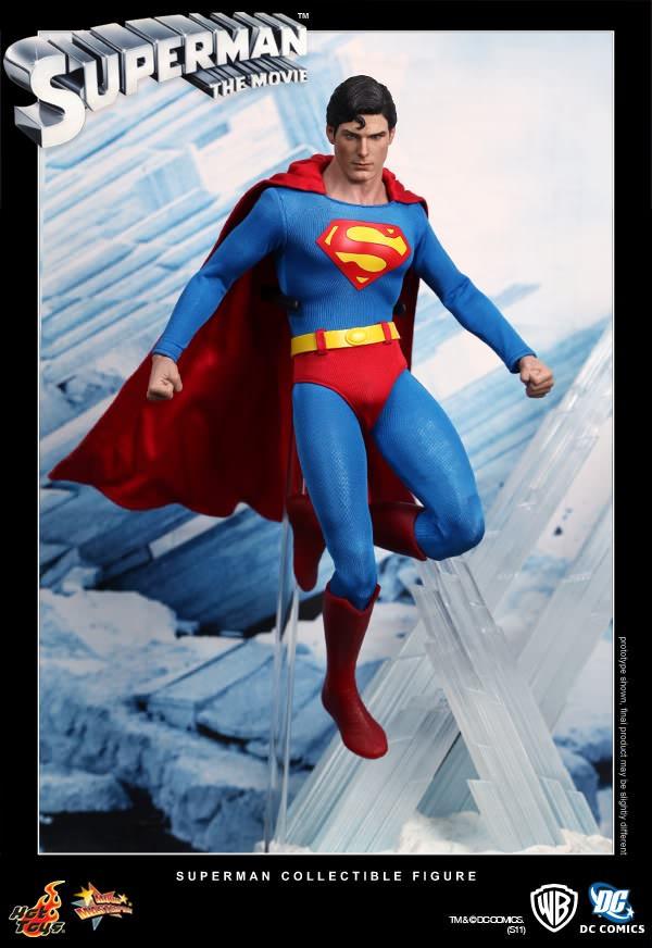 https://i.ibb.co/wg47s9V/mms152-superman12.jpg