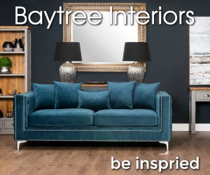 Baytree-Interiors-300-250
