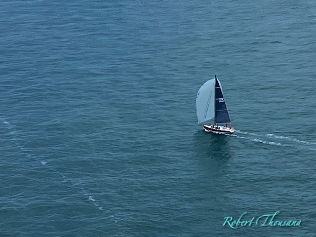 SARW-Shore-2021-04-23-10-Robert-Thousand.jpg