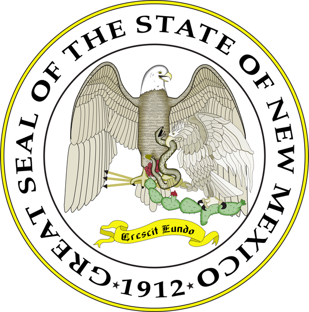 1280px-Seal-of-New-Mexico-svg.png