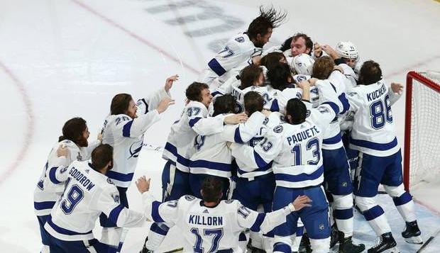 2020-12-21-11-40-12-NHL-Saison-beginnt-am-13-Januar-Kanadische-Division