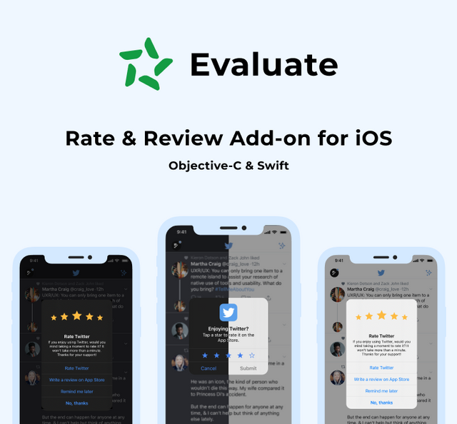 evaluate-screenshot-1-copy