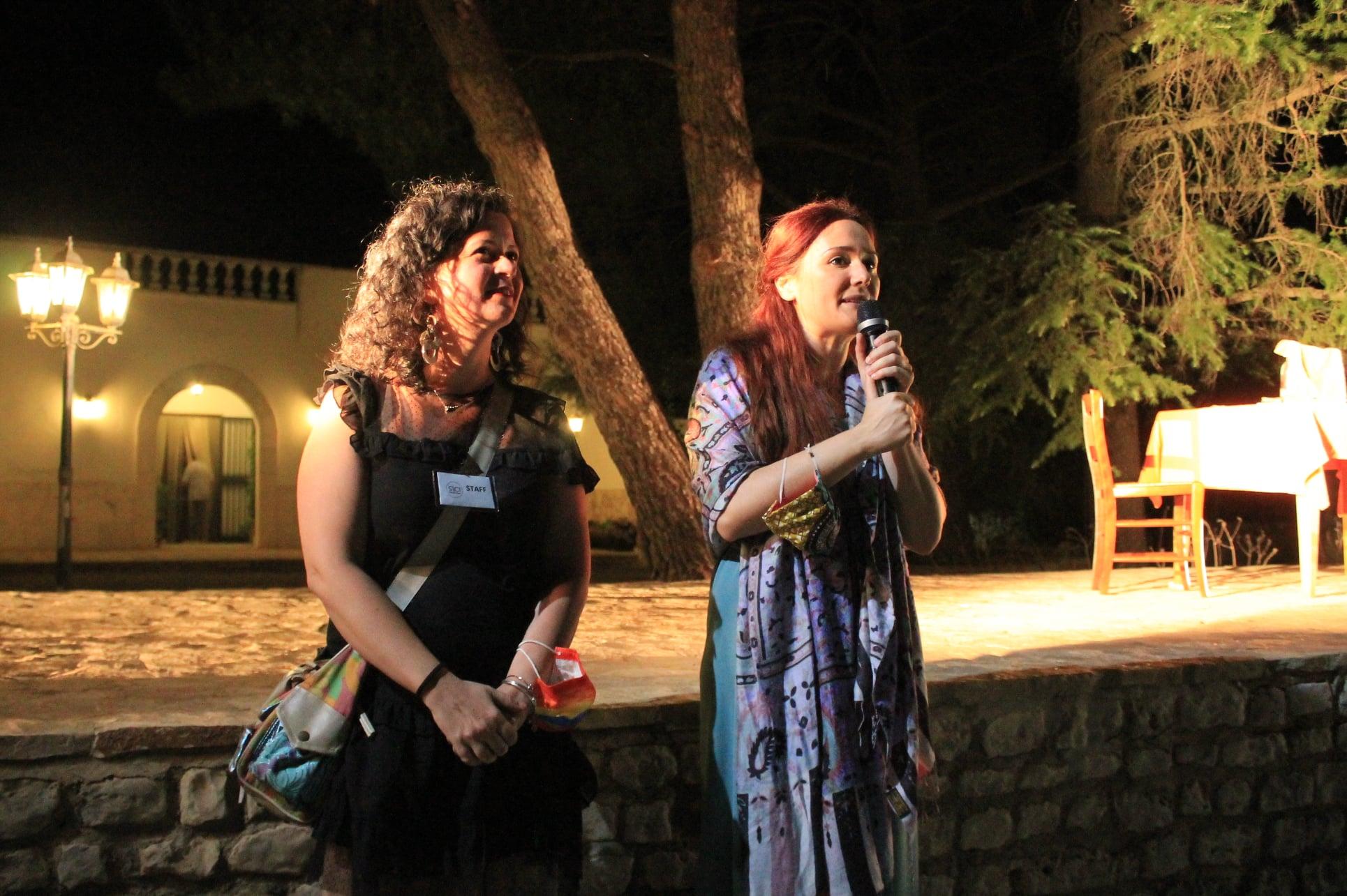 Taborre-e-Maddalena-presentazione