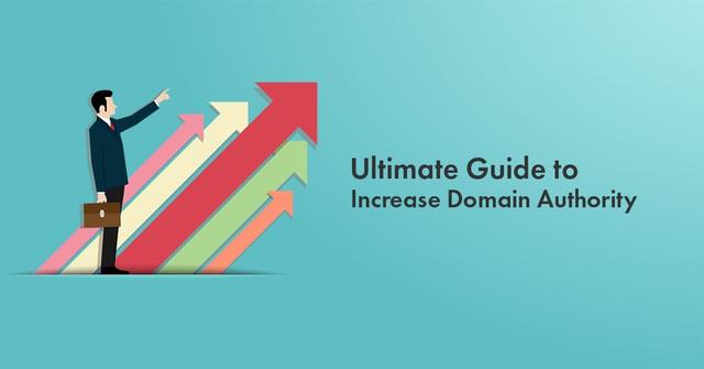 Cara Menggunakan Otoritas Domain 2.0 untuk SEO