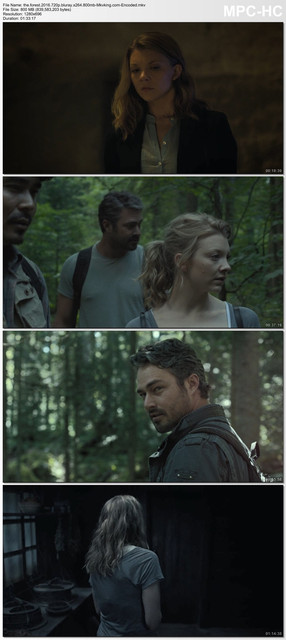 the-forest-2016-720p-bluray-x264-800mb-Mkvking-com-Encoded-mkv-thumbs-2019-02-07-05-40-15