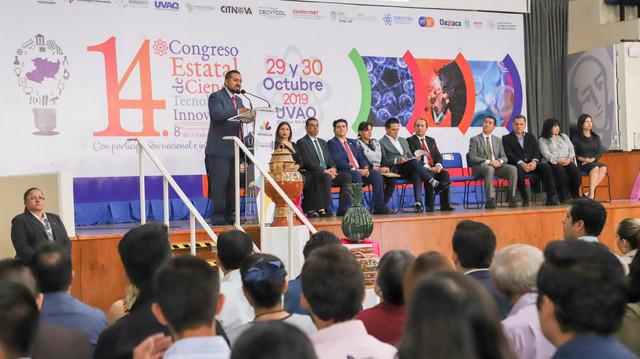 Congreso-Ciencia-Tecnologi-a-21