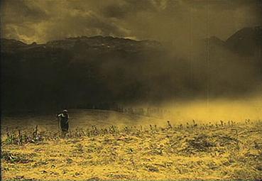 Das-wandernde-Bild-3.jpg