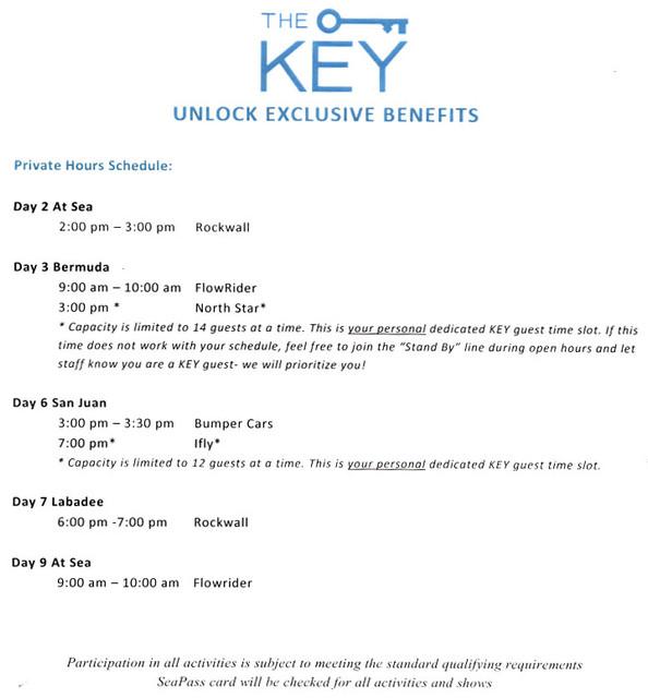 Key-Schedule.jpg