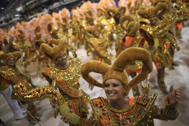 Brazil-Carnival-23