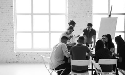 How Bid Management Training Can Help Companies Win Bids?