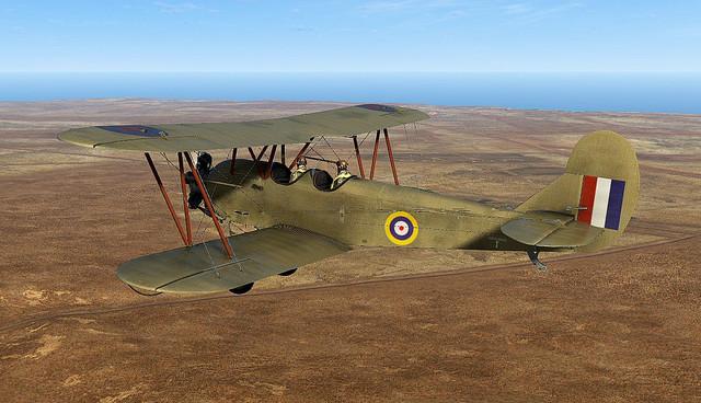 RAF-Desert-U2-2