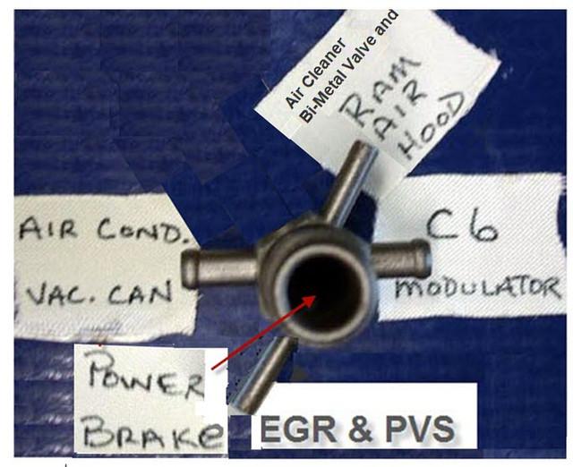 [Image: Manifold-Vac-Hose-Fitting-Rrear-Labeled.jpg]
