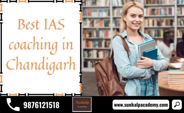 Best-IAS-coaching-in-Chandigarh-8