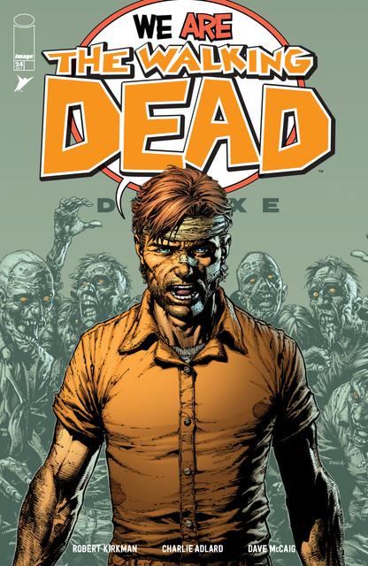 The-Walking-Dead-Deluxe-024-000.jpg