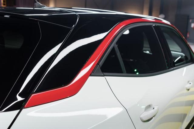 2020 - [Opel] Mokka II [P2QO] - Page 5 59-F3-B6-D3-7-E70-4326-9423-95-A6-A716-F952