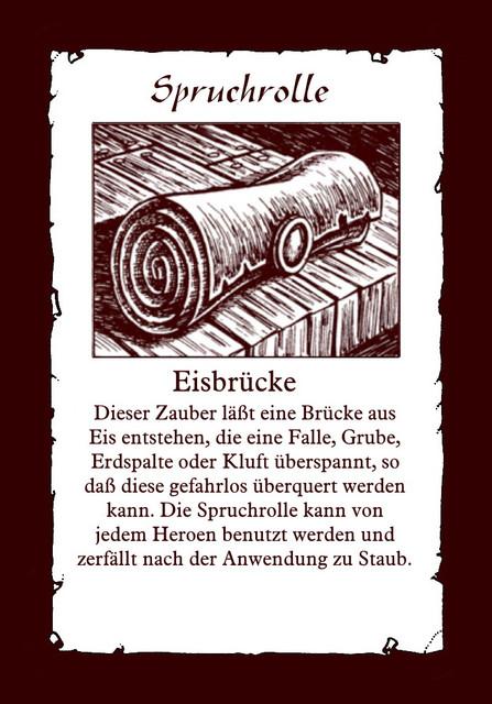 Spruchrolle-Eisbr-cke.jpg