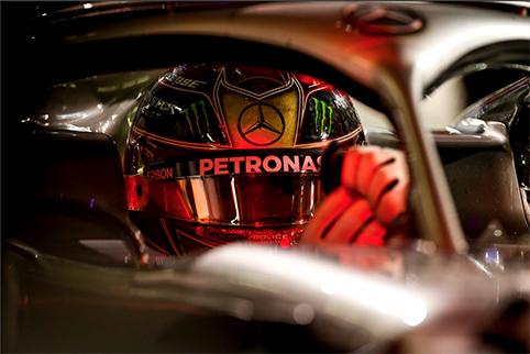 Hamilton-Mercedes-Abu-Dhabi-2019-qualifying