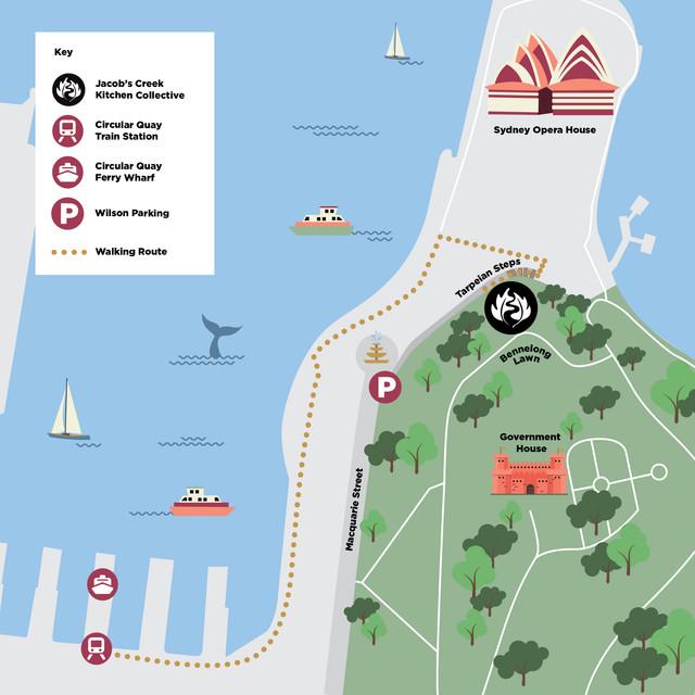 01-JC285-Airbnb-Map-1080x1080px-01