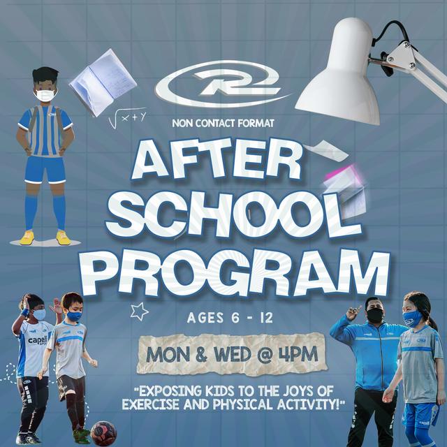 Nor-Cal-After-School-Programp