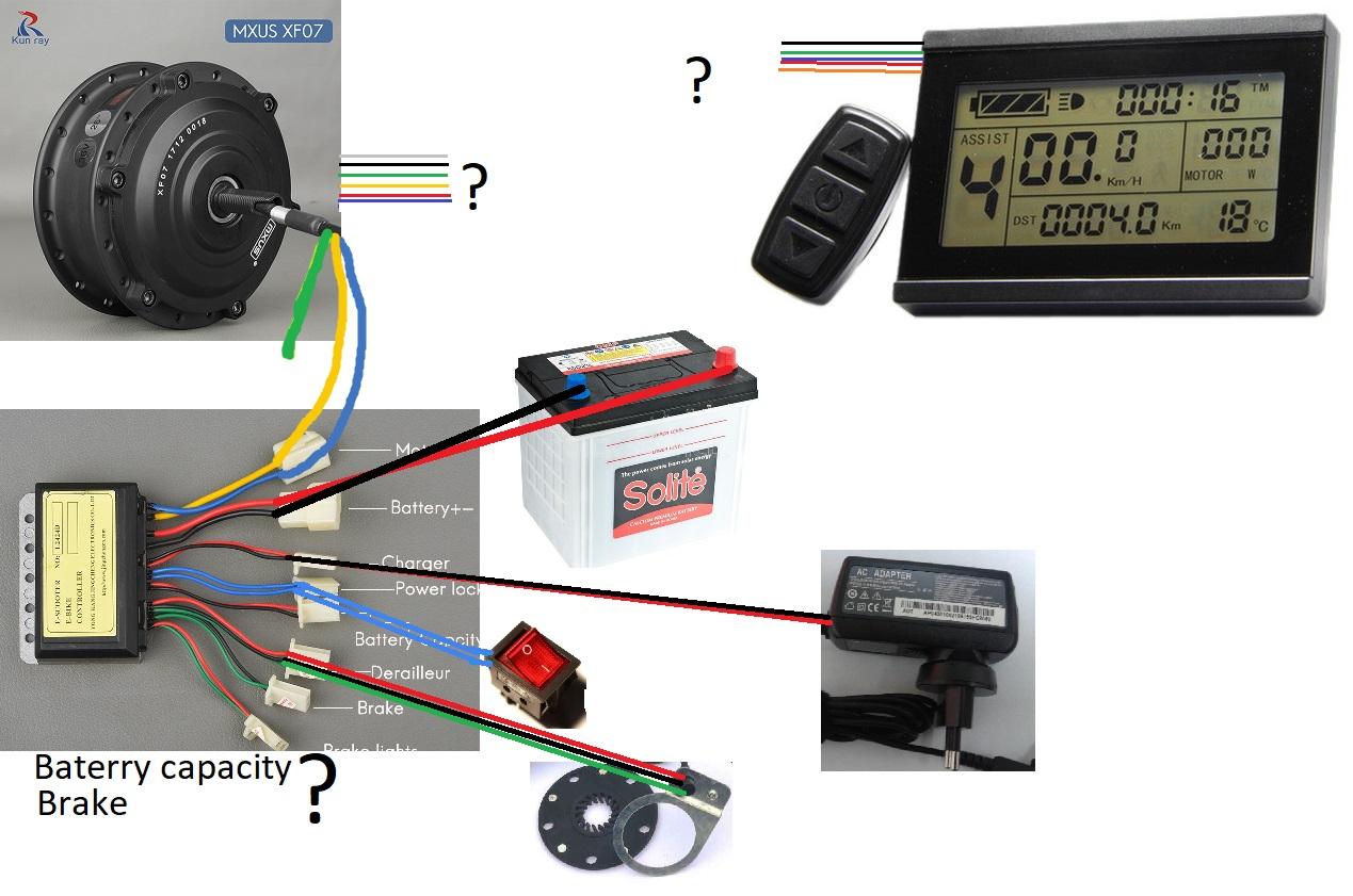 E-MXUS-XF07-250-jpg-640x640.jpg