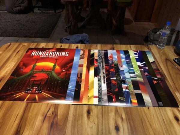 2017 a2 poster set (20)