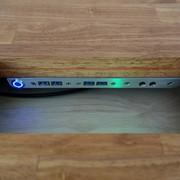 DSC06432-800x600