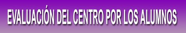 CUESTIONARIO-CENTRO-ALUMNOS
