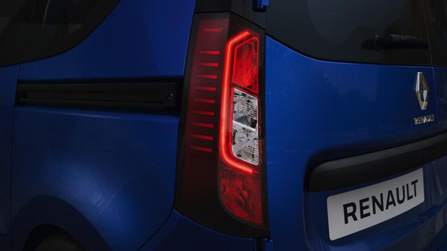 2020 - [Renault] Kangoo III - Page 31 37-ABD56-D-E0-A2-49-BE-BDDC-4-C04130502-B8