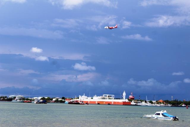 Tanjung-Benoa-www-house-villa-com-005