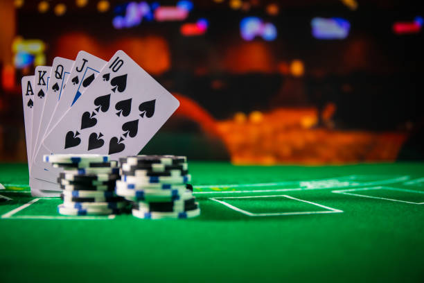 Astute Solutions For Online Gambling – A Useful Review Overview - SM Lx
