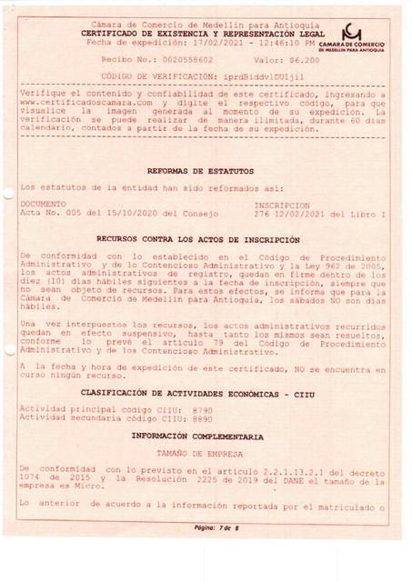 3-Y-4-ACTA-CONSTITUCION-Y-CERTIFICADO-DE-EXISTENCIA-11