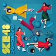 SKE48-Souyuutoko-Aru-yo-ne-Reg-B