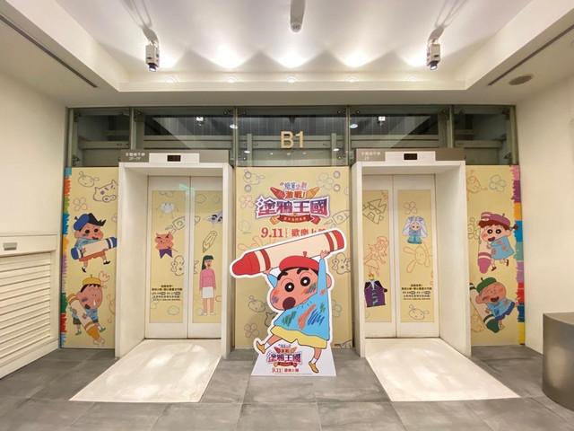 Topics tagged under 木棉花 on 紀由屋分享坊 05