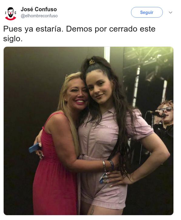 Rosalia - El mal querer - Página 20 Xjsd9311ferre