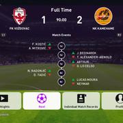 e-Football-PES-2020-20191112204229