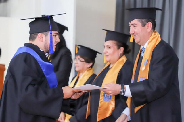Graduacio-n-Cuatrimestral-61
