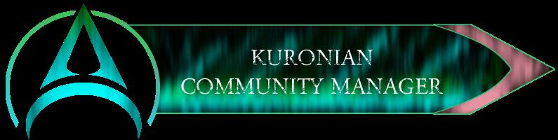 Kuronian-Signature.png