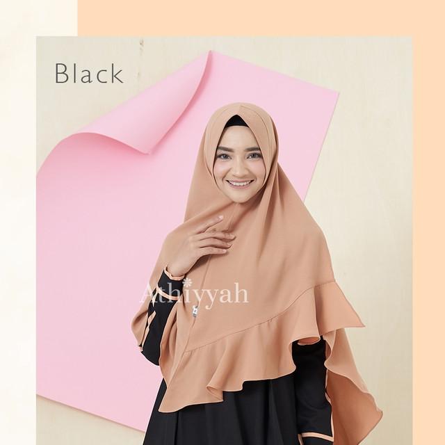 alhigam-gamis-azzarine-dress-athiyyah-011.jpg