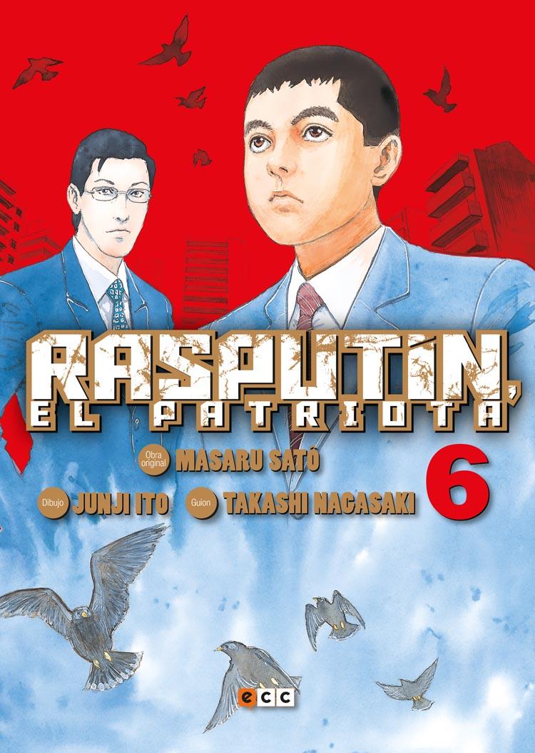 sobrecubierta-Rasputin-6-web.jpg