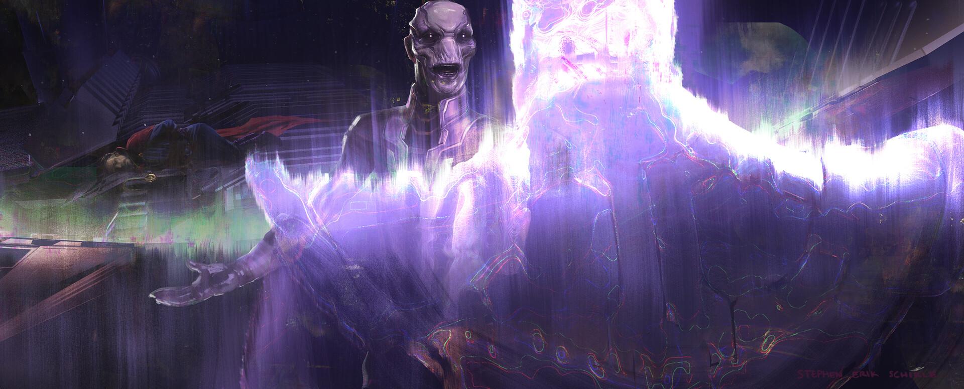 2020-02-avengers15-5e501597a2aa2