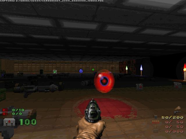 Screenshot-Doom-20200109-135516.png