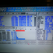 [VENDUE]  Amiga 1200 - Blizzard PPC603e+ IMG-20210306-001427